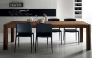agape-table