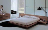 Modern-Bedroom-Furniture-Sets