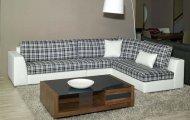 kanapes-today-sofa