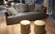agali-sofa