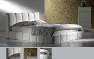 como-bed