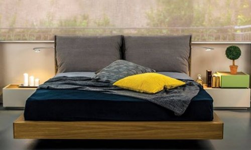 free-bed