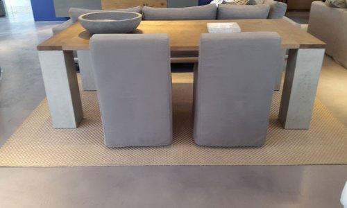 Alki-cement