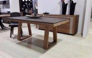 Delta-table