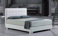 Legend-bed