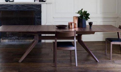 table-matthew