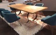 Casa-table
