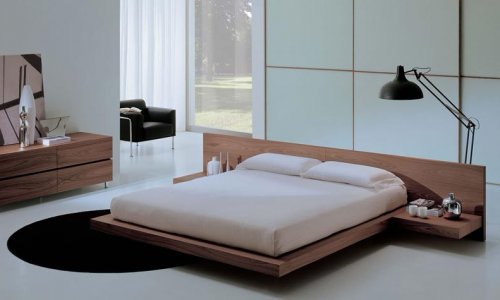 Modern-Bedroom-Furniture-Sets