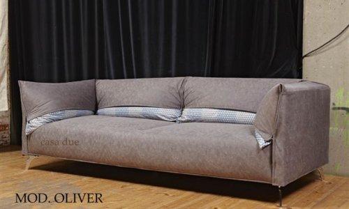 kanapes-casa-oliver