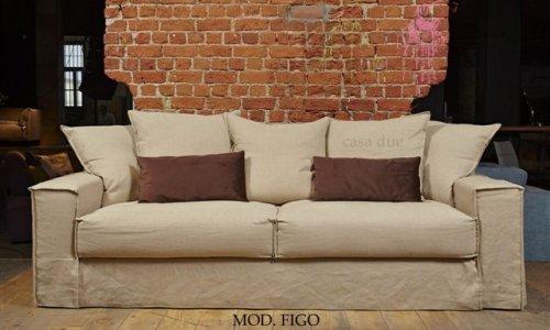 kanapes-figo