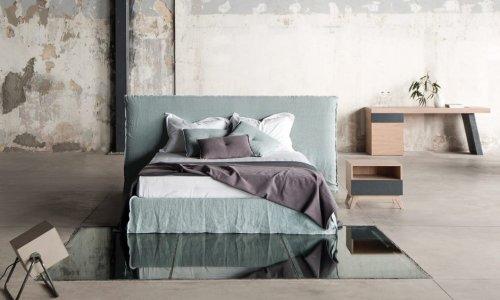 krevati-grande