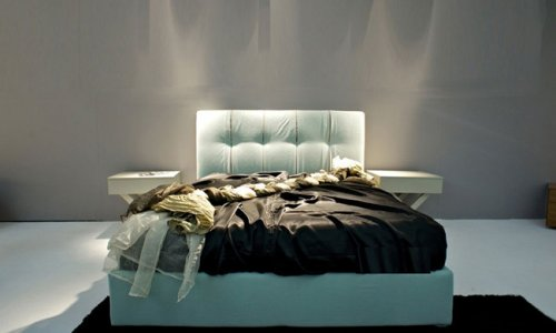 krevati-stripe