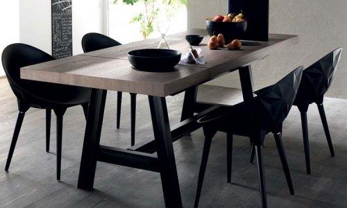 misfit-table
