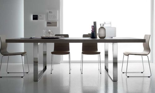 reflex-table