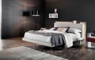 trend-bed