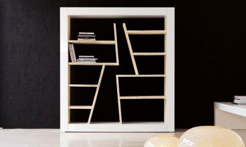 vivliothiki-libreria